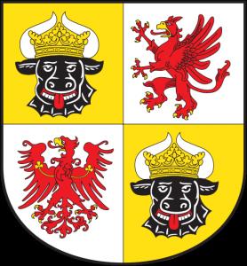 wappen_mecklenburgvorpommern