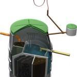 3D-kleinklaeranlagen-aquatec