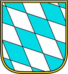 signet_bayern