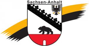 signet_sachen-anhalt