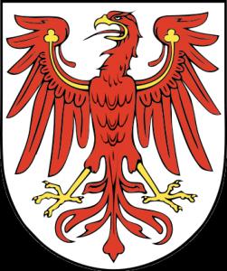 wappen_brandenburg